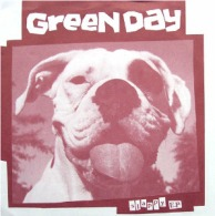 Green_Day_-_Slappy_cover