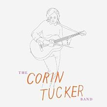 220px-Album_cover_for_the_album_1,000_Years_by_Corin_Tucker_Band