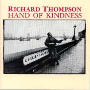 Hand_of_Kindness_(Richard_Thompson_album_-_cover_art)
