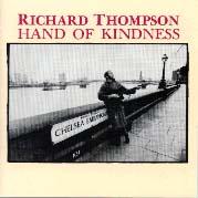 Hand_of_Kindness_(Richard_Thompson_album_-_cover_art)