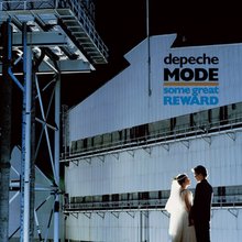220px-Depeche_Mode_-_Some_Great_Reward
