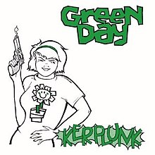 220px-Green_Day_-_Kerplunk_cover