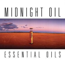 Essential_Oils_cover_art